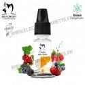 Fruits des Bois - BioConcept - 10ml