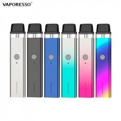 Kit Xros 800mAh - Toutes les couleurs - Vaporesso