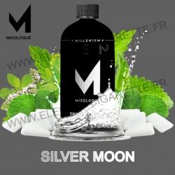 Silver Moon - Millenium - Le Mixologue - ZHC 500ml