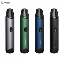 Kit eVio C - 800 mAh - 2ml - JOYETECH - Toutes les couleurs disponibles