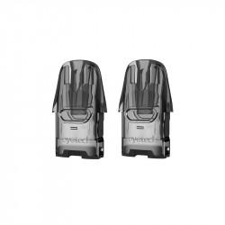 Pack de 2 x cartouches - 2ml - Evio C - Joyetech
