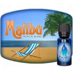 Halo Malibu - 15ml