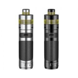 Kit Zero-G - 1500 mAh - 3.5ml - Aspire - No Name - Couleurs