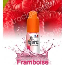 E-Spire Framboise