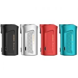 Box Target Mini 2 - 50W - 2000mAh - Vaporesso - Couleurs
