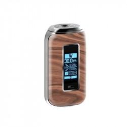 Box SkyStar Revvo - Aspire - Ecran LCD