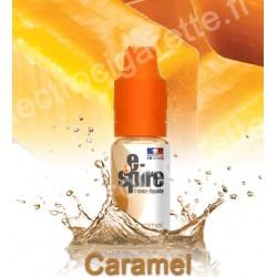 E-Spire Caramel