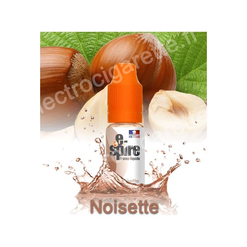 E-Spire Noisette