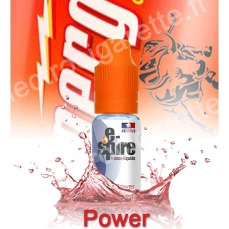 E-Spire Power