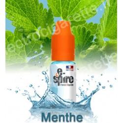 E-Spire Menthe