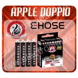 Apple Doppio E-Hose