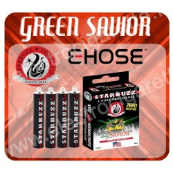 Green Savior E-Hose