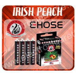 Irish Peach E-Hose