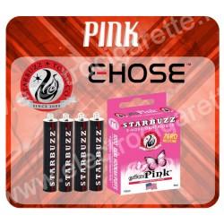 Pink E-Hose