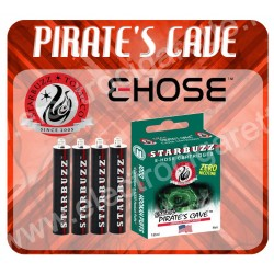 Pirate's Cave E-Hose