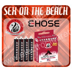 Sex on the Beach E-Hose