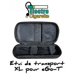 Etui de transport XL