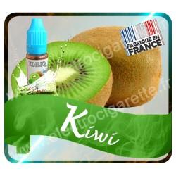 Kiwi - Français