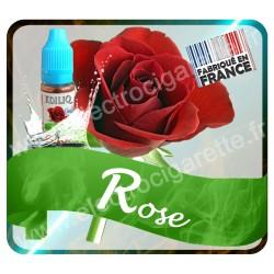Rose - Français