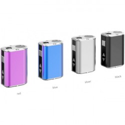 Kit Mini iStick 10 Watts 1050 mAh - Eleaf