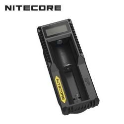 Chargeur Nitecore UM10 USB