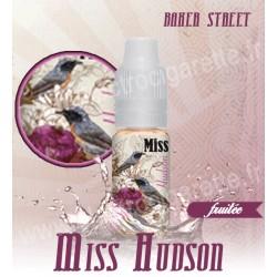 E-Spire Miss H. Komplex Baker Street