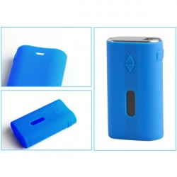 Etui protection Silicone pour Eleaf iStick 50W