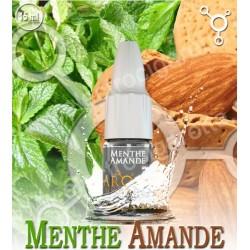 Menthe Amande - Aroma Sense