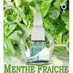 Menthe Fraiche - Aroma Sense