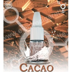 Cacao - Aroma Sense