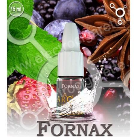 Fornax - Aroma Sense