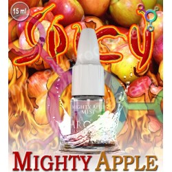 Mighty Apple - Aroma Sense - Mist Edition