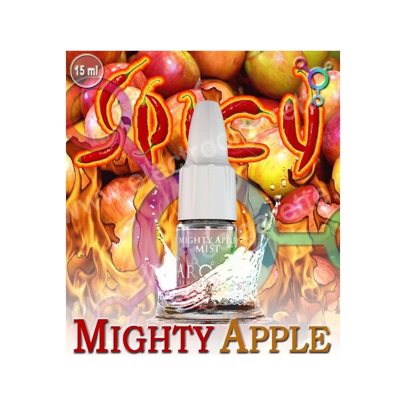 Mighty Apple - Aroma Sense - Mist Edition