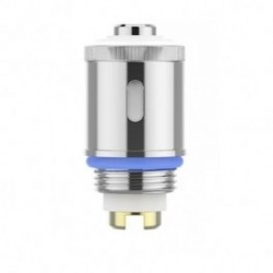 Résistance GS Air TC NI 200 Eleaf 0.15ohm