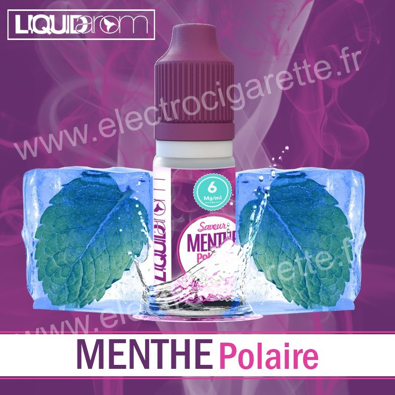 Melon - Liquid'Arom