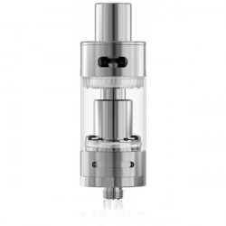 Clearomiseur Eleaf Melo 2