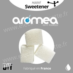 Sweetener - Aromea - Additif