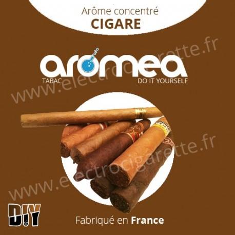Cigare - Aromea