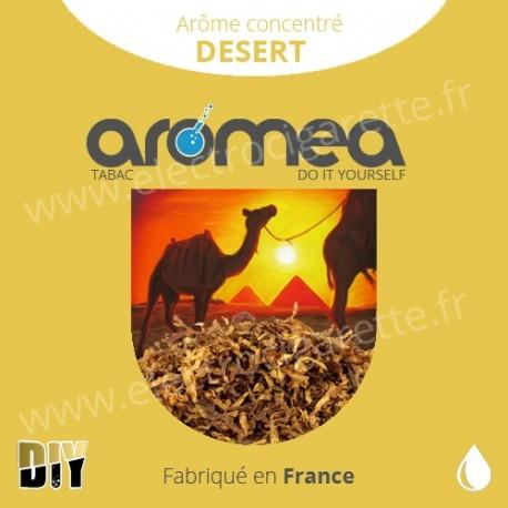 Desert - Aromea