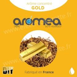 Gold - Aromea