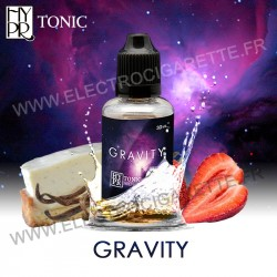 Gravity - Hyptronic