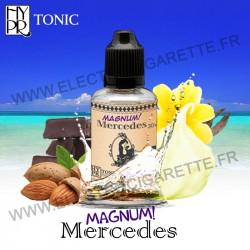 Magnum Mercedes - Hyprtonic