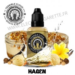 Hagen - Terrible Cloud - 30 ml