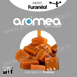 Furanéol - Aromea - Additif