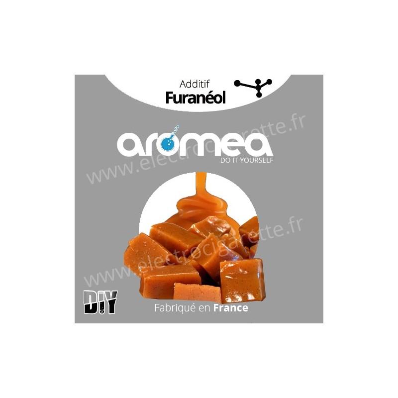 Furanéol - Aromea - Additif