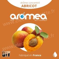 Abricot - Aromea