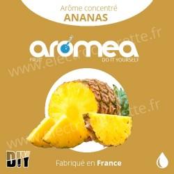 Ananas - Aromea