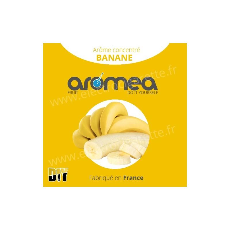Banane - Aromea