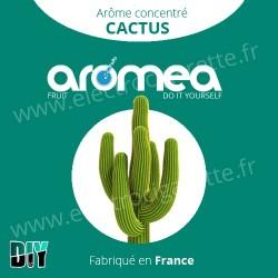 Cactus - Aromea