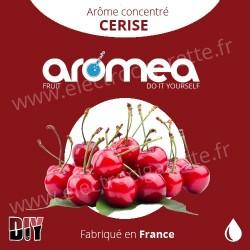 Cerise - Aromea